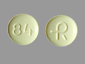 Alprazolam Intensol Oral 1mg