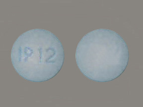Alprazolam Intensol Oral ALPRAZOLAM ER 2 MG TABLET 3