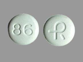 Alprazolam Intensol Oral ALPRAZOLAM ER 3 MG