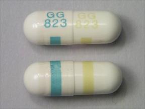 Anafranil CLOMIPRAMINE 50 MG