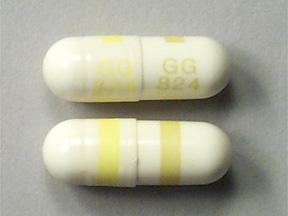 Anafranil Oral CLOMIPRAMINE 75