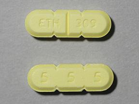 Buspirone Oral 15 MG