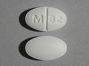 Buspirone Oral BUSPIRONE 10 MG