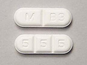 Buspirone Oral BUSPIRONE HCL