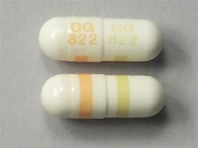 Clomipramine Oral CLOMIPRAMINE 25