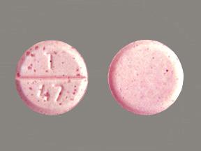 Clorazepate Dipotassium Oral CLORAZEPATE 15 MG