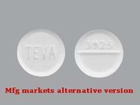 Diazepam Intensol Oral DIAZEPAM 2 MG