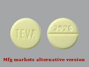 Diazepam Intensol Oral DIAZEPAM 5