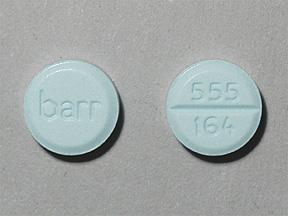 Diazepam Intensol Oral DIAZEPAM