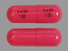 Dolgic Plus Oral PROPOXYPHENE 65mg