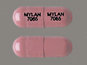 Dolgic Plus Oral PROPOXYPHENE HCL