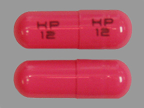 Esgic-Plus Oral PROPOXYPHENE 65 MG