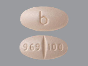 Fluvoxamine Oral FLUVOXAMINE 100 MG
