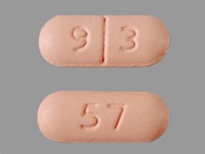 Fluvoxamine Oral FLUVOXAMINE MALEATE 100 MG TAB