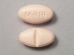 Fluvoxamine Oral FLUVOXAMINE MALEATE 100 MG