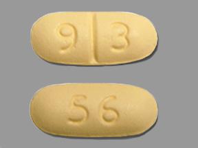 Fluvoxamine Oral FLUVOXAMINE MALEATE 50 MG TAB