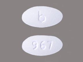 Fluvoxamine Oral FLUVOXAMINE
