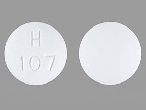HYDROXYZINE HCL 50 MG tablet