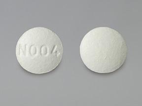 HYDROXYZINE HCL oral 25 MG