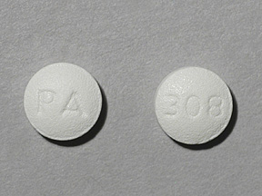 Hydroxyzine 25mg