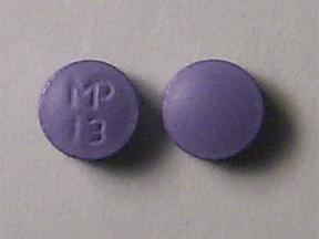 Hydroxyzine HCl Oral 50mg