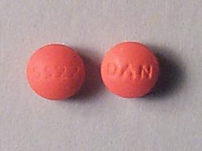 Hydroxyzine HCl Oral HYDROXYZINE HCL 10 MG