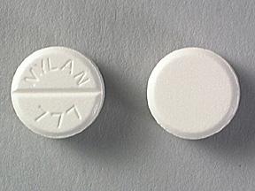 Intensol Oral LORAZEPAM 2 MG