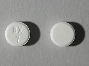Lorazepam Intensol Oral 0.5 MG
