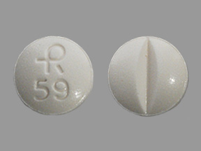 Lorazepam Intensol Oral 1 MG