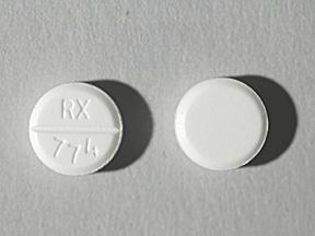 Lorazepam Intensol Oral 2 MG