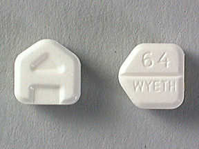 Lorazepam Intensol Oral ATIVAN 2 MG TABLET