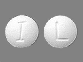 Lorazepam Intensol Oral LORAZEPAM 0.5 MG TABLET
