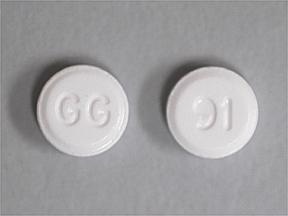 Lorazepam Intensol Oral LORAZEPAM 0.5 MG
