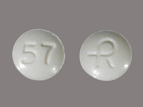 Lorazepam Intensol Oral LORAZEPAM 0.5