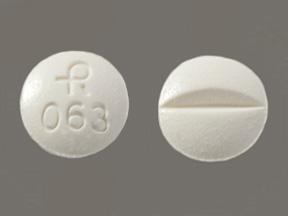 Lorazepam Intensol Oral LORAZEPAM 2
