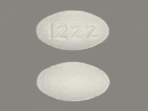 Luvox CR Oral FLUVOXAMINE 25 MG TAB