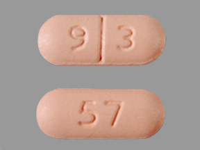 Luvox CR Oral FLUVOXAMINE MALEATE 100 MG TAB