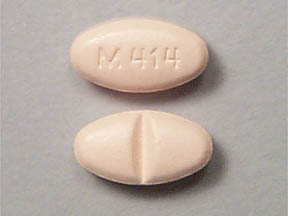 Luvox CR Oral FLUVOXAMINE MALEATE 100 MG