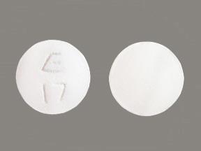 Luvox CR Oral FLUVOXAMINE MALEATE 25 MG