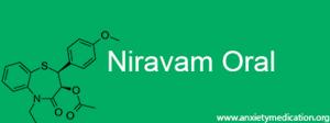 Niravam Oral