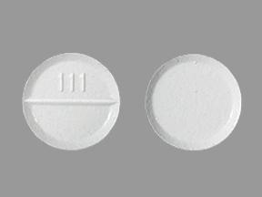 Niravam Oral ALPRAZOLAM 0.5 MG