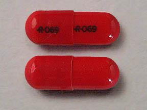 Oxazepam Oral OXAZEPAM 15 MG