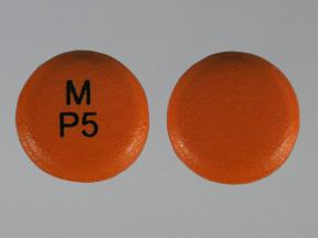 Paroxetine HCl Oral PAROXETINE ER 37.5 MG TABLET