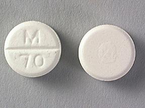 Tranxene T-Tab Oral CLORAZEPATE 15 MG TABLET
