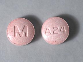 Xanax Oral ALPRAZOLAM ER 3