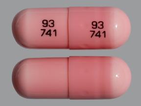 Zebutal Oral PROPOXYPHENE HCL 65 MG CAP