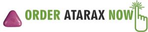 buy atarax generic