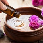 aromatherapy for anxiety