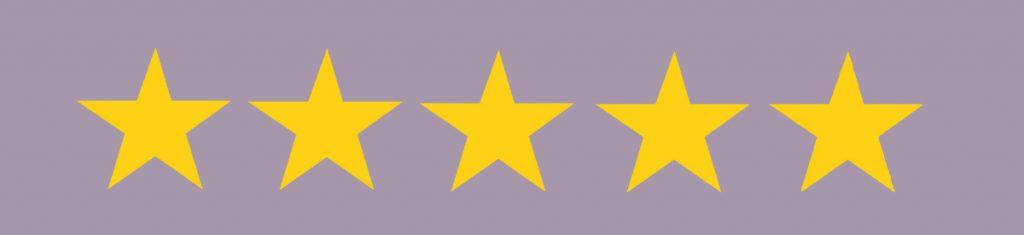zenapin ir rating