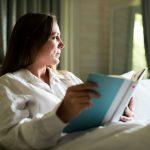 nxiety and phobia workbook